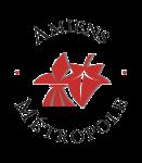 Logoamiensmetropole